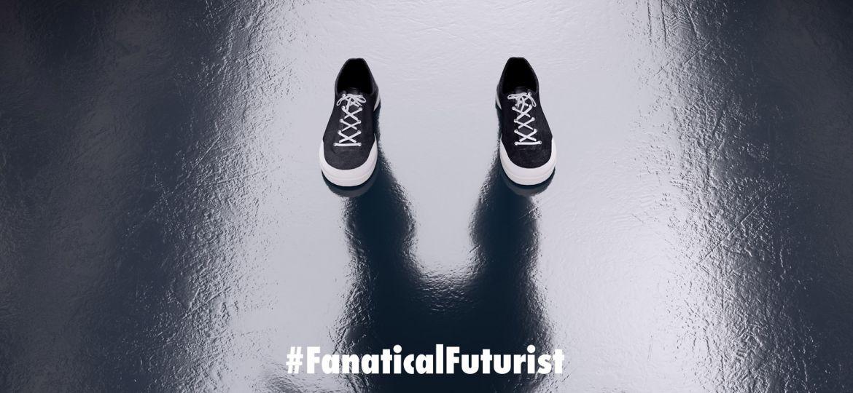futurist_invisibility_cloak