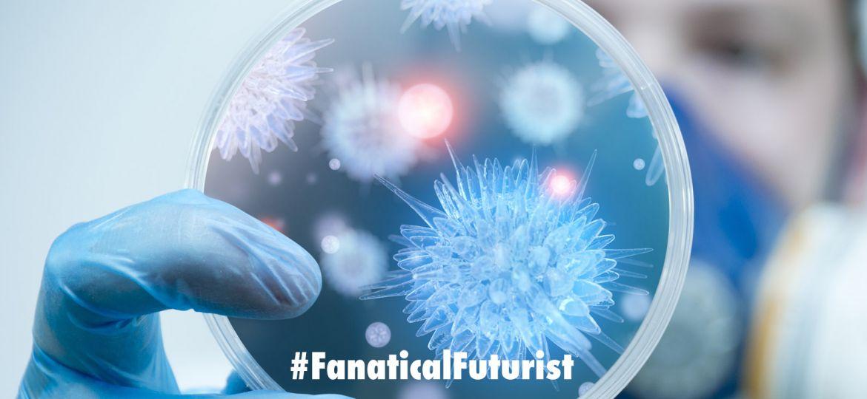 futurist_lab_made_coronavirus