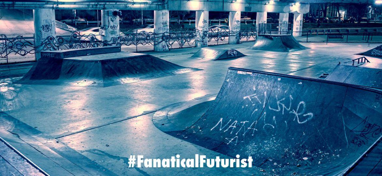 futurist_lexus_hoverboard