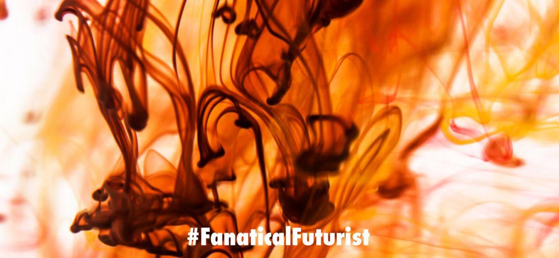 futurist_liquid_electronics