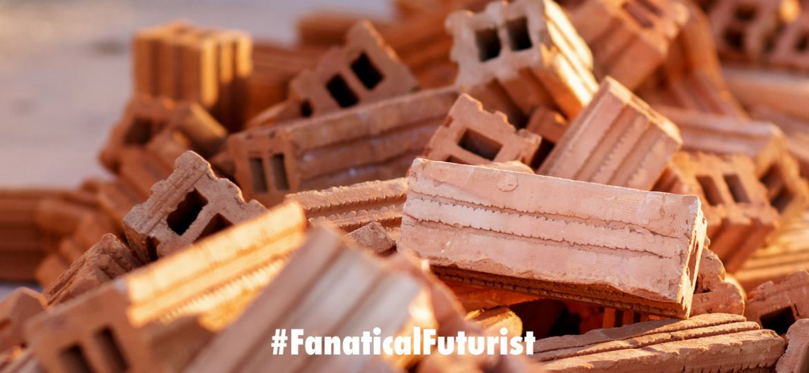 futurist_living_bricks