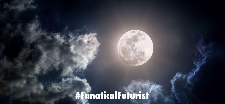 futurist_lunar_panels