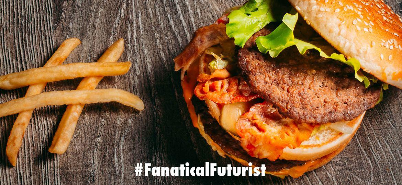 futurist_mcdonalds_dark_kitchen