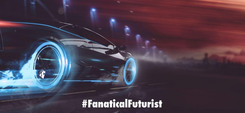 futurist_mclaren