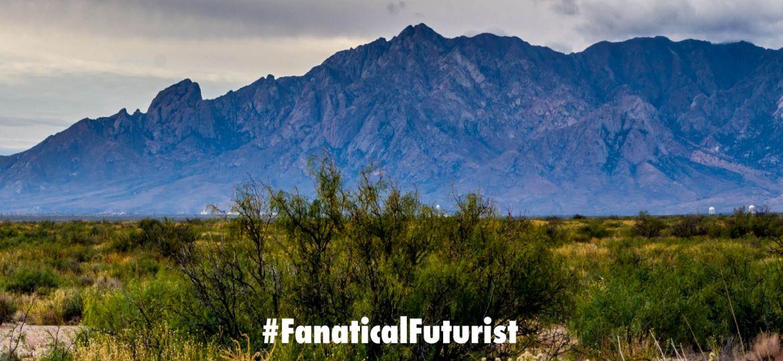 futurist_mexico_community