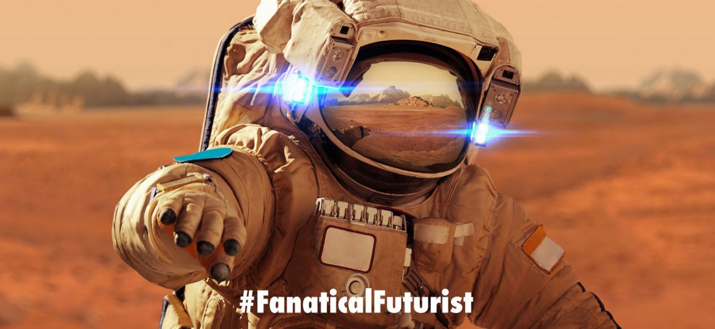 futurist_nasa_fungi