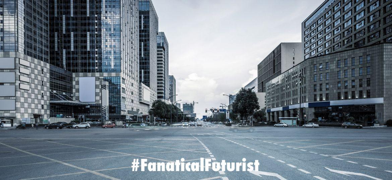 futurist_neolix