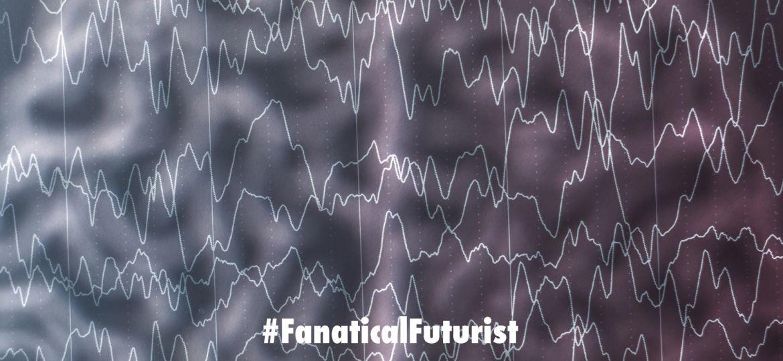 futurist_neuroprosthetic