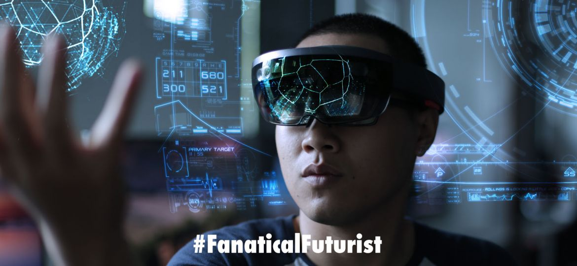 futurist_nvidia_cloud_streaming