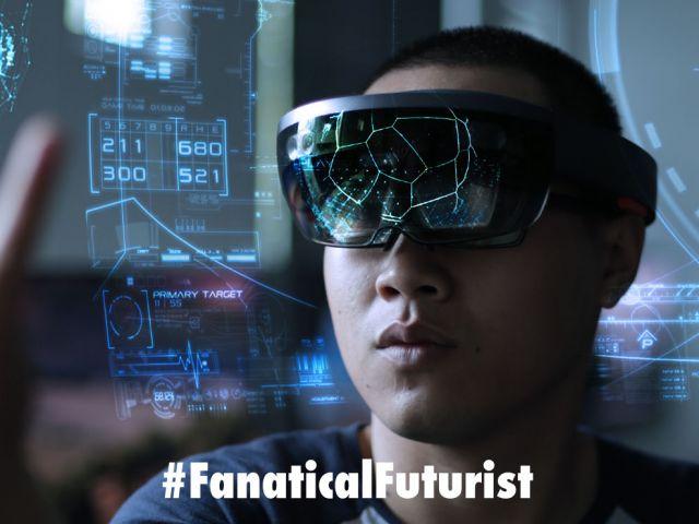 futurist_nvidia_cloud_streaming