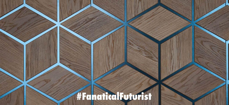 futurist_object