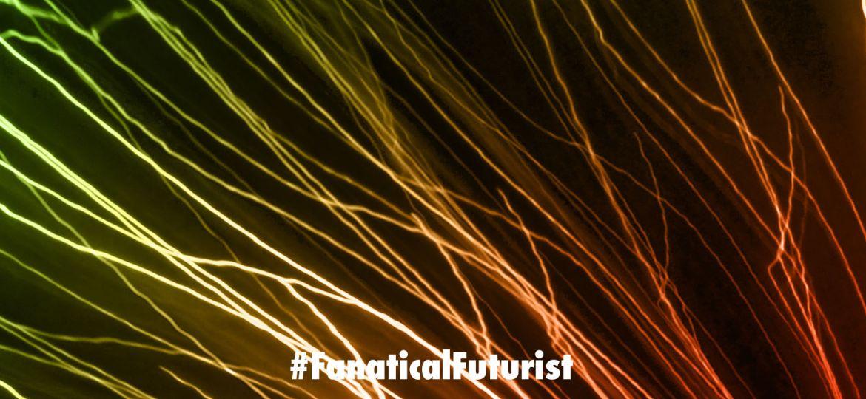 futurist_particle_accelerator