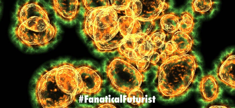 futurist_pathogen_detection