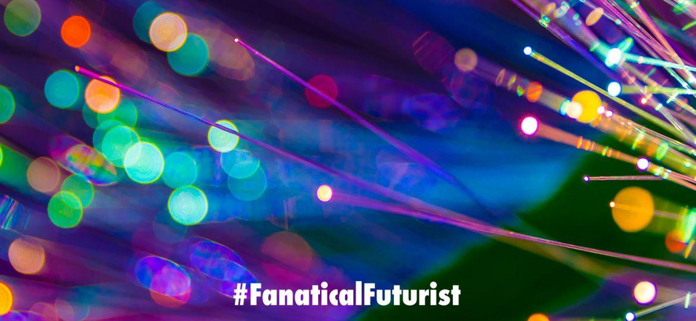 futurist_photoacoustics