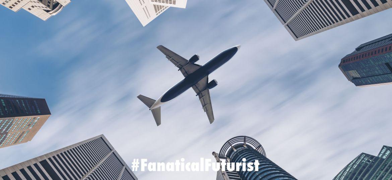 futurist_pilotlessaircraft