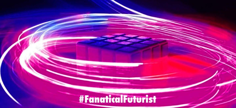 futurist_quantum_deepmind