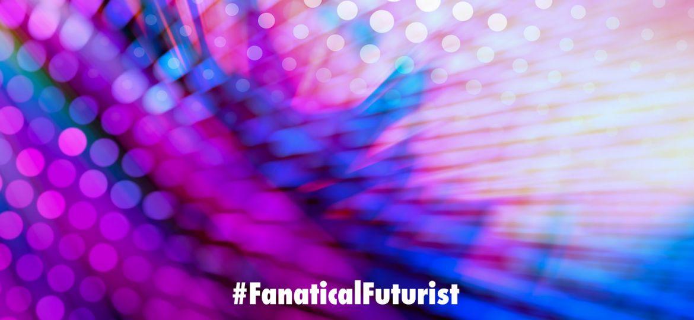 futurist_quantum_dots