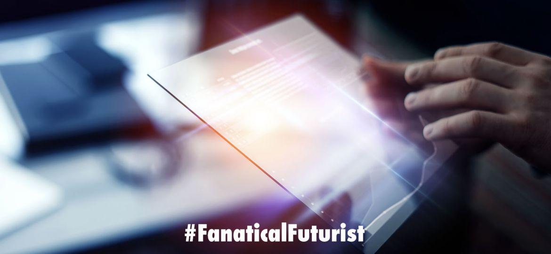 futurist_quantum_laptop