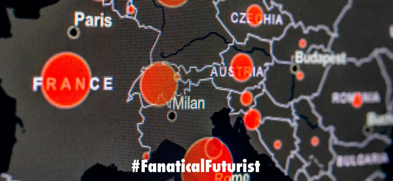futurist_rna_vaccines
