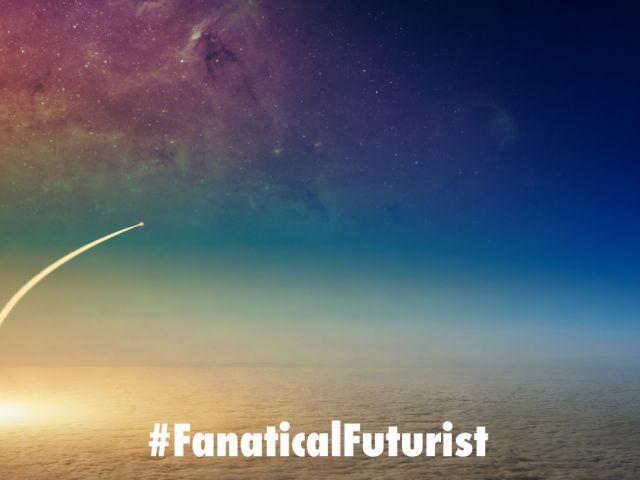 futurist_rocket_engines