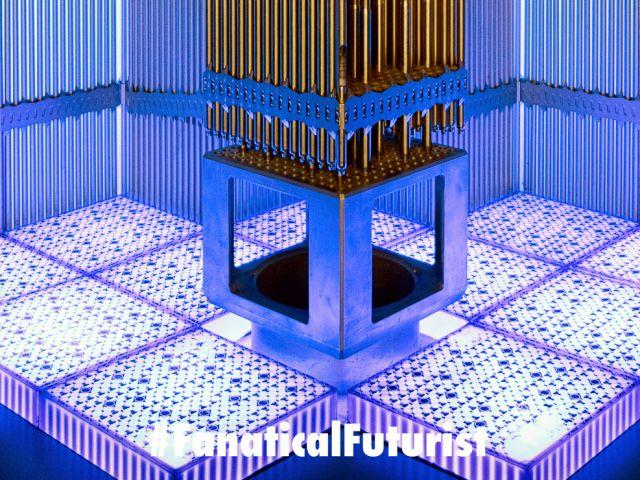 futurist_rolls_royce_nuclear