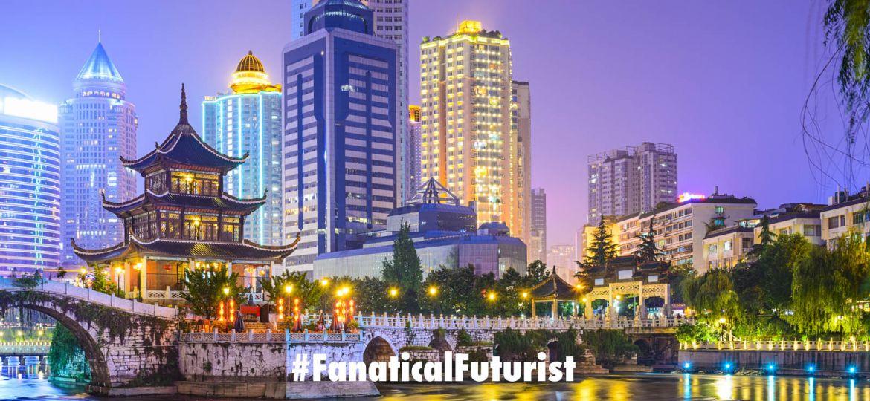 futurist_scs_businesses