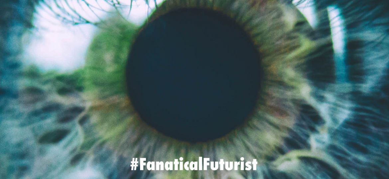 futurist_smart_contact_lense_diabetes