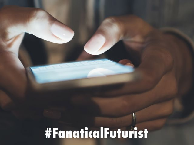 futurist_smartphone_south_korea