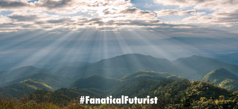 futurist_solar_Cells