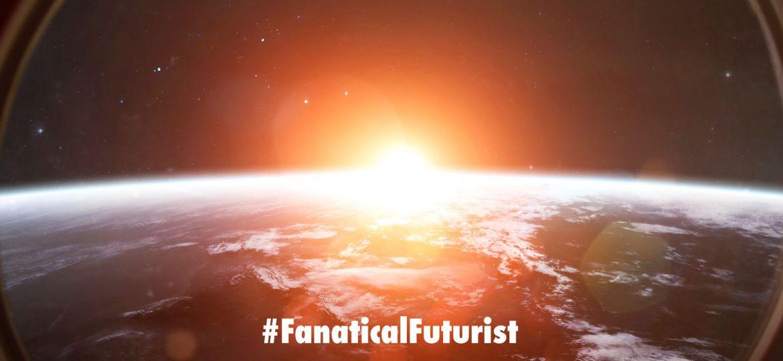 futurist_space_hotel