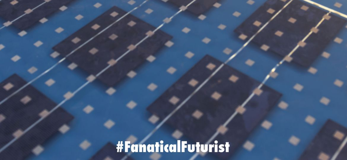 futurist_spray_on_solar