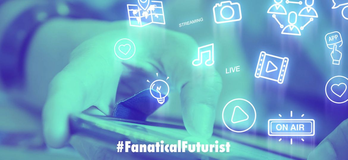 futurist_streaming_apps