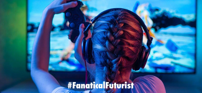 futurist_style_transferstadia