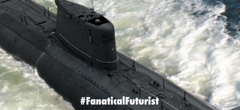 futurist_supersonic_torpedo