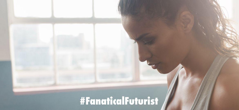 futurist_sweat_sensor