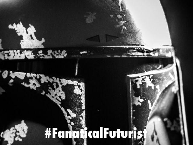 futurist_the_mandalorian