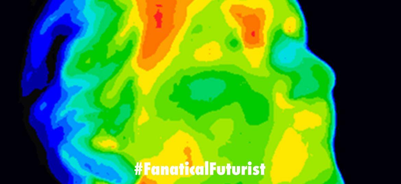 futurist_thermal_camo