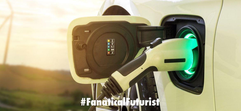 futurist_toyota_ai