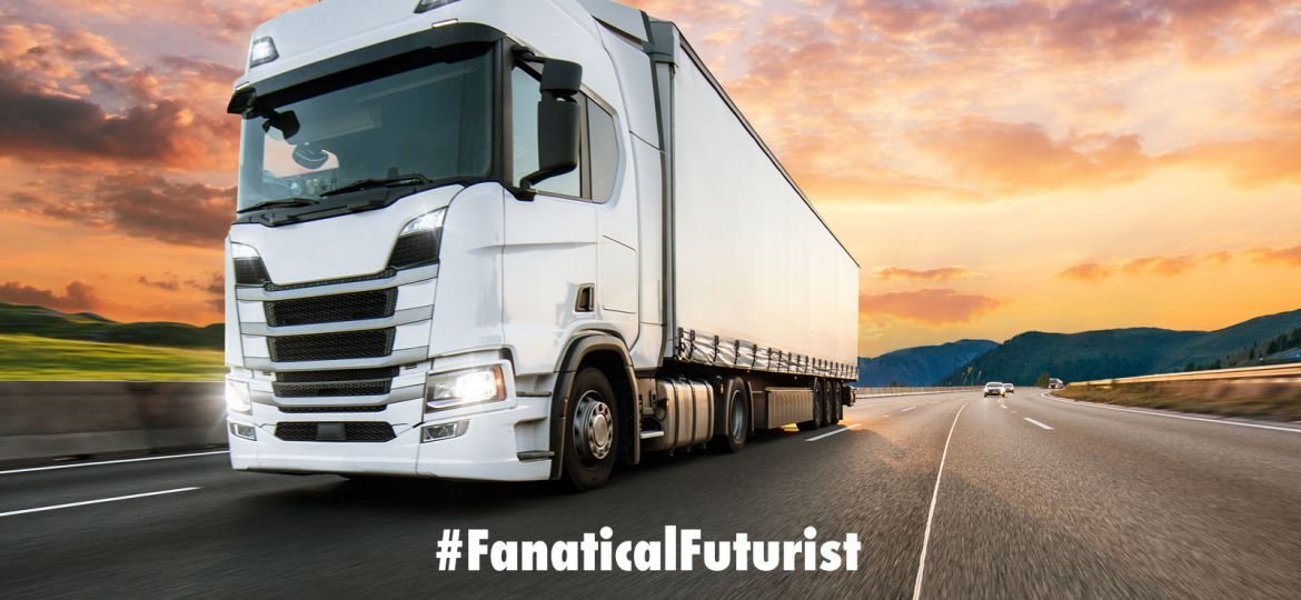 futurist_tusimple_trucking