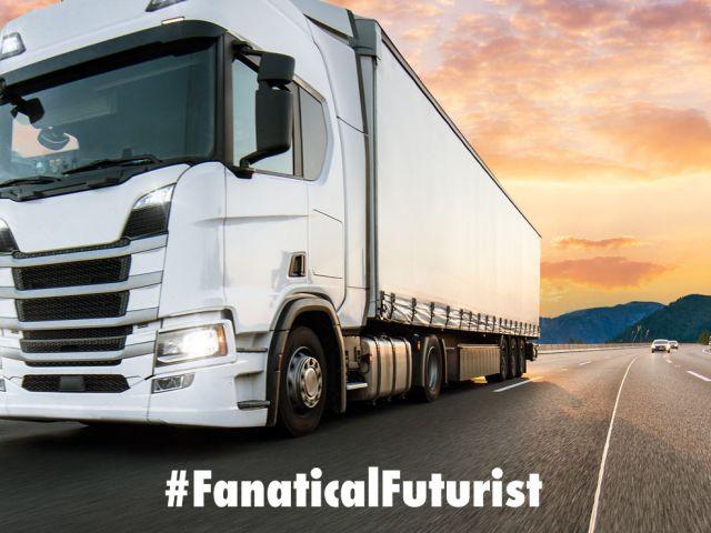 futurist_tusimple_trucking