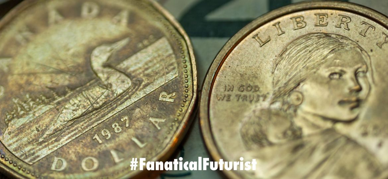 futurist_ubi-canada