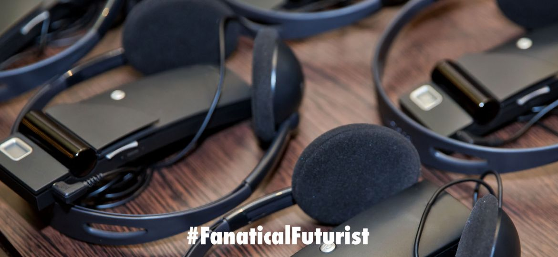 futurist_universal_translator