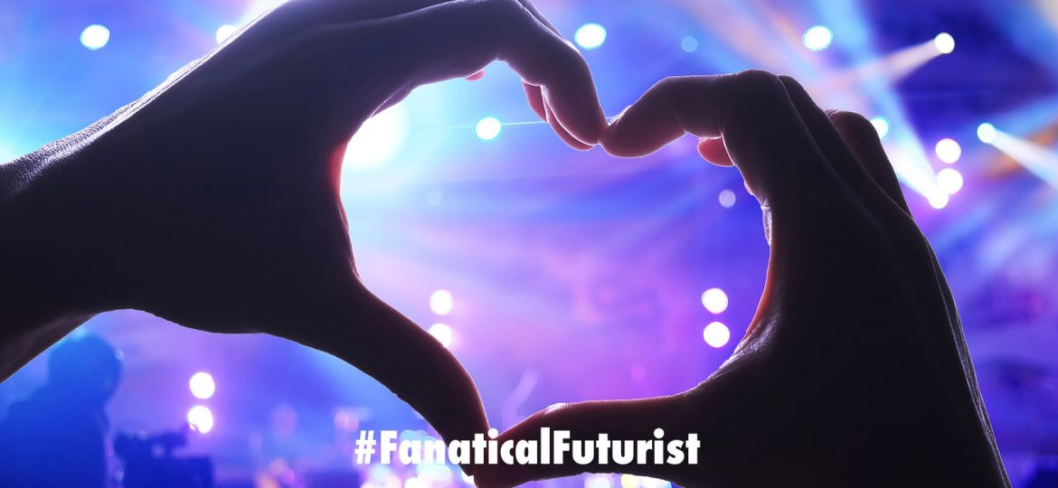 futurist_virtual_popstars