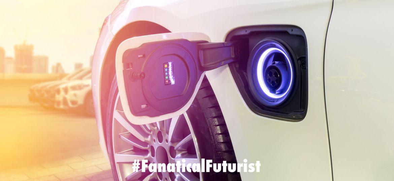 futurist_volkswagen_charging_robot