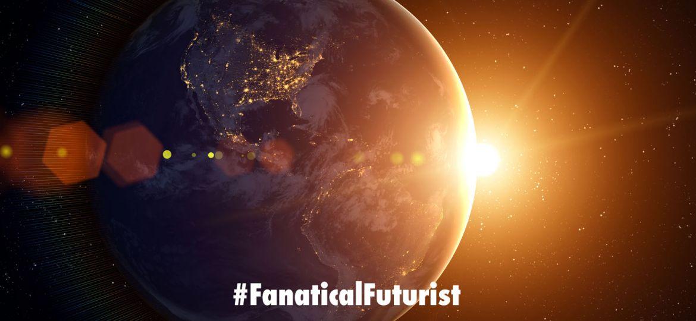 fututirst_solar_satellites