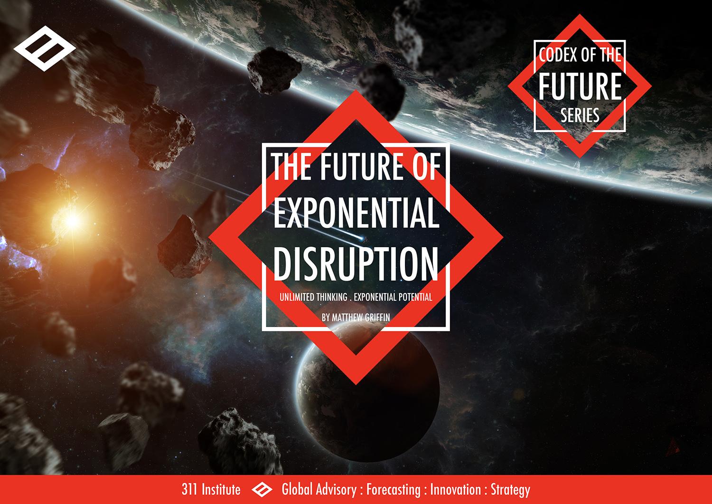 Future of Disruption_Mini