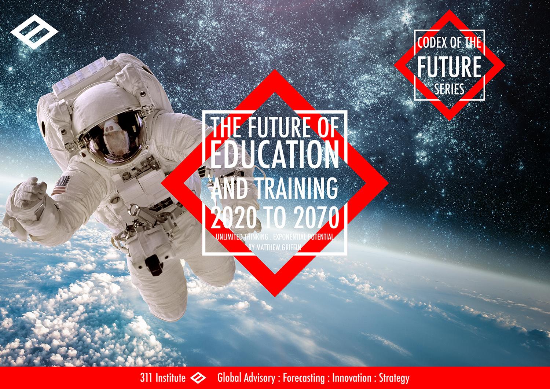 Future of Education and Training_Mini
