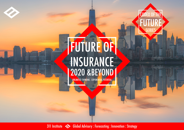 Future of Insurance_Mini