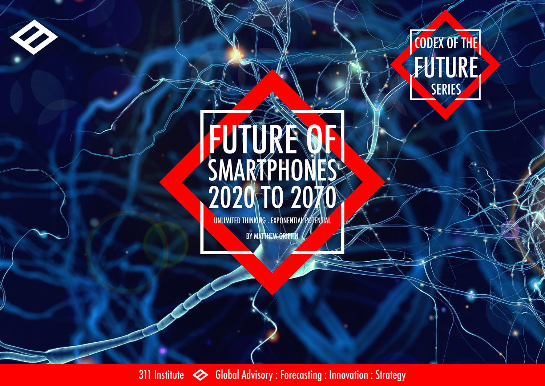Future of Smartphones_Mini