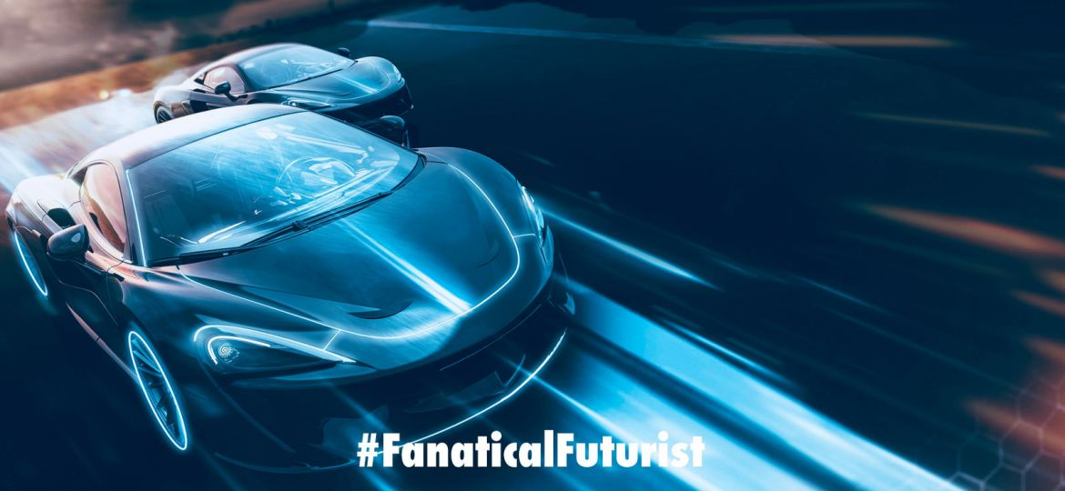 futurist_gm_creative_design
